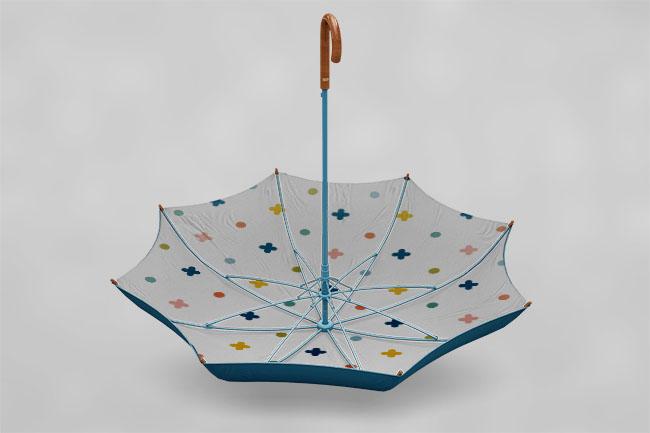 烟台哪里有雨伞批发的