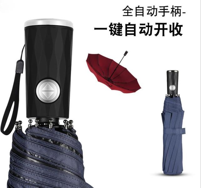 安阳雨伞厂家