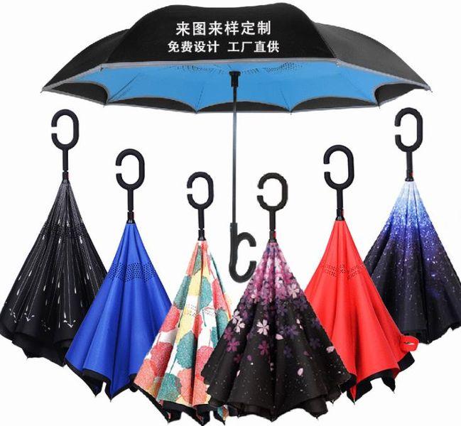 衡水专业雨伞批发