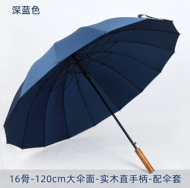 新乡哪里有雨伞批发的