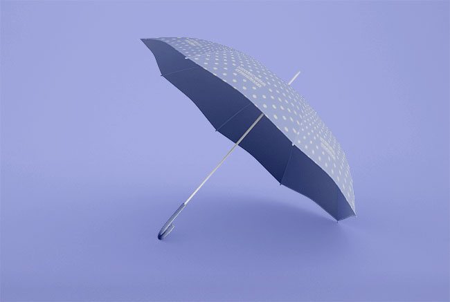 贺州哪里有雨伞批发的