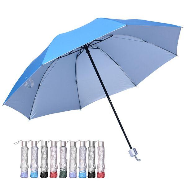 安庆雨伞定制 _ 定制雨伞价位与厂家
