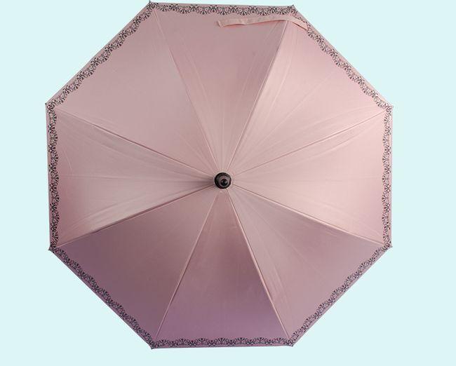 湖州哪里有雨伞批发的