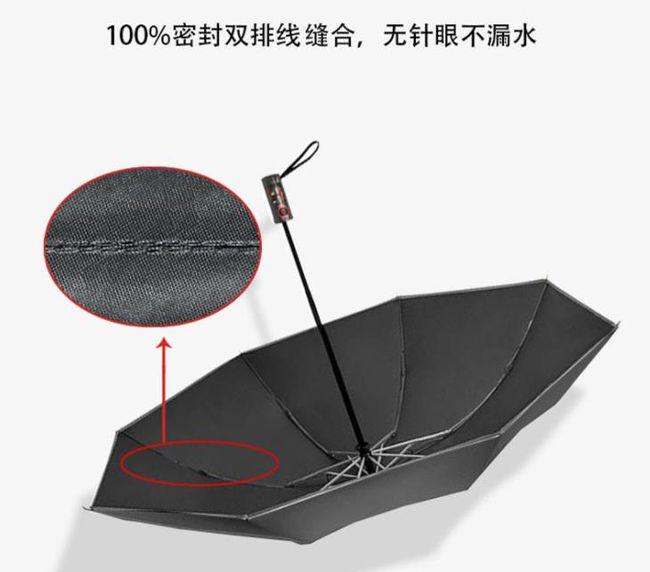 东营<a href=https://www.ymyusan.com/ target=_blank class=infotextkey>广告伞</a>定制